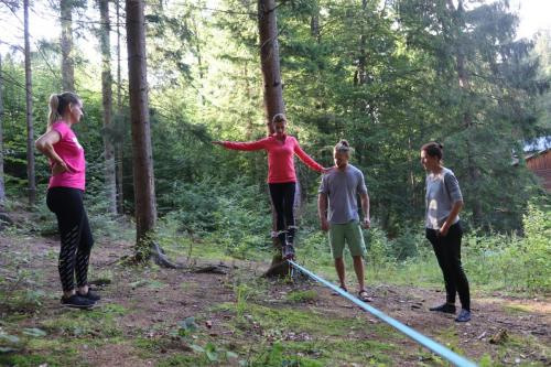 slackline-all-of-us-1-scaled